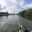 Næstved Kanal