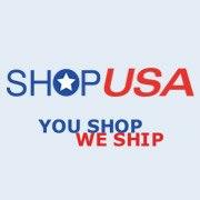Køb af fiskegrej i USA