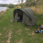Størfiskeri i Roskilde fiskeland